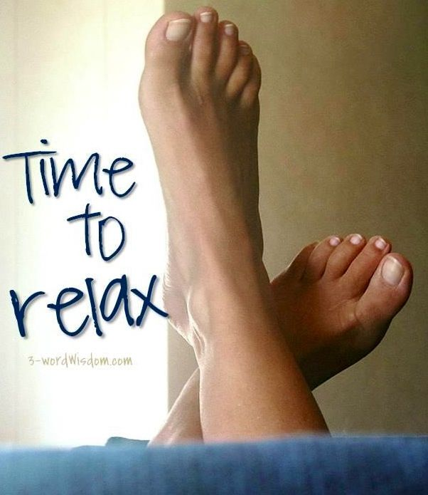 bce14c0166344f70e5fd6fb9616e81aa--relaxation-quotes-relax-quotes